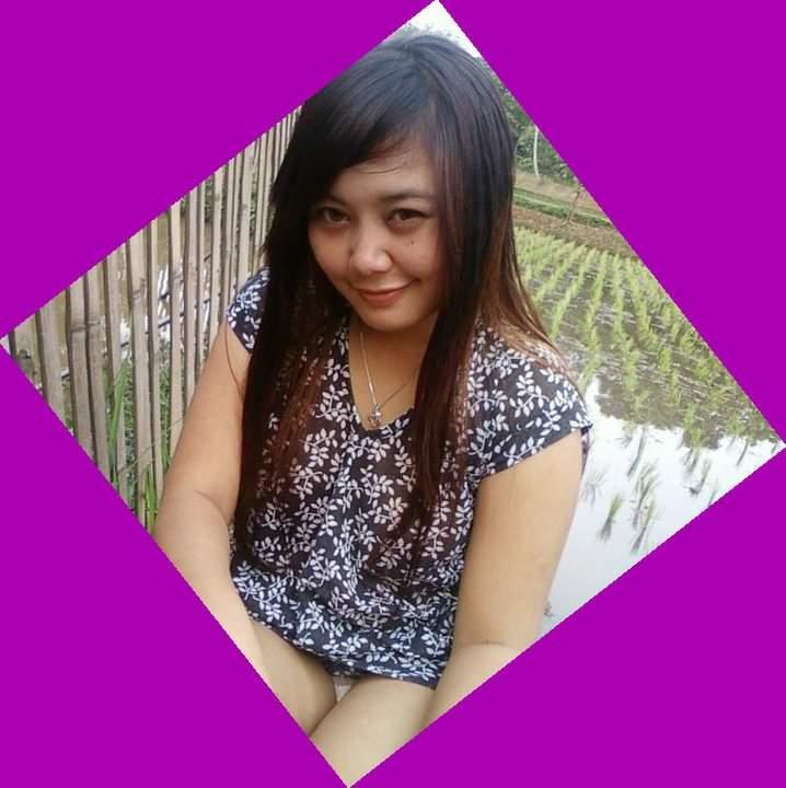 Image Result For Pin Tante Bispak